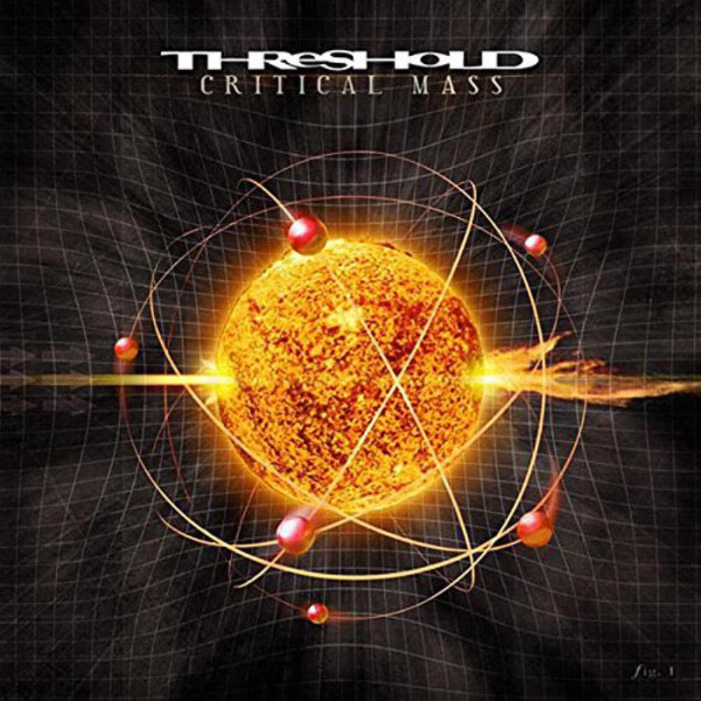 Concert: Threshold